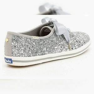 Keds for Kate Spade Sneakers Running Shoes 9 9.5